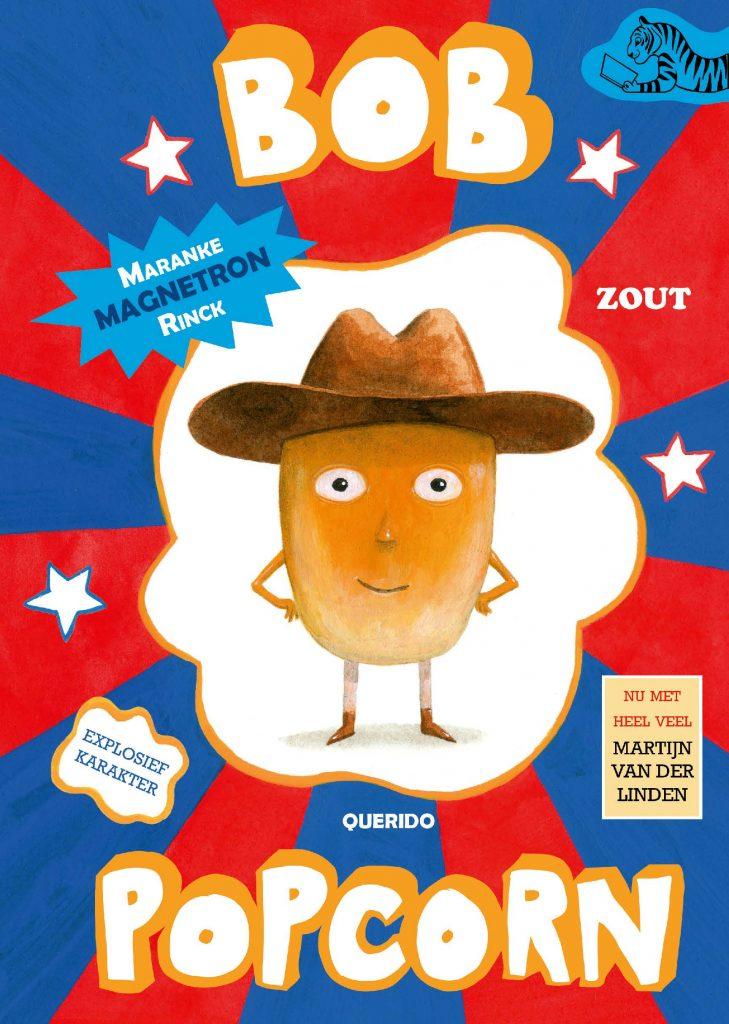 vdh9789045122809 729x1024 - 100 manieren om (begrijpend) lezen leuk te maken in de klas en thuis!