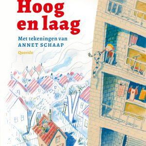 Schmidt_Hoogenlaag