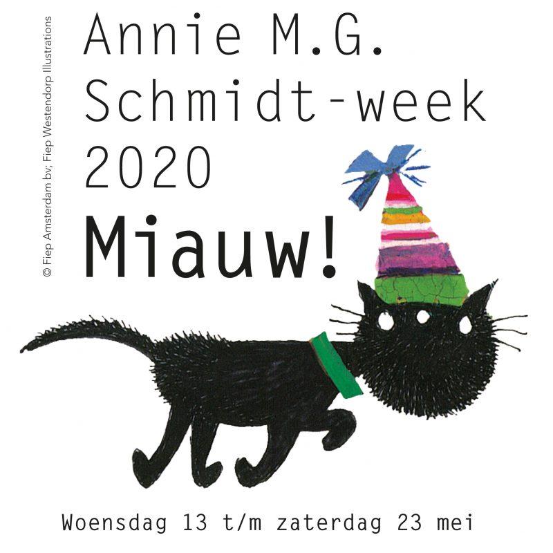 logo_AMG week 2020_1